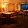 レーベルカフェ OSAKA - 内観写真:お洒落な地下空間は12名から貸切可能