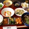 成田屋 - 料理写真: