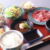 成田屋 - 料理写真:焼肉定食は850円!ランチもぜひご利用ください。