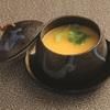 元禄鮨 - 料理写真:一品料理 茶碗蒸し