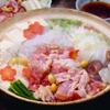 巴庵 - 料理写真:博多水炊き 鶏ガラを長時間炊いた白湯スープで食べる博多流