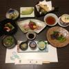 和食、日本料理「南房」 - 料理写真:法事コース