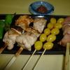 鶏翔 - 料理写真:祭りセット【店長のおすすめ串7本14本21本セット】980円~