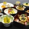 蔵Pura 和膳 風 - 料理写真:各種 会席料理 を味わい下さい!!