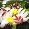 蔵Pura 和膳 風 - 料理写真:新鮮な刺身料理も絶品!!