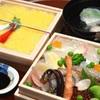 蔵Pura 和膳 風 - 料理写真:各種料理をご用意しています!!