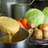大ふく屋 - 料理写真:化学調味料に頼らない「ベジポタ」×「豚骨」×「魚介」の豊かなハーモニー
