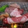 炭火ダイニング 輪 - 料理写真:料理