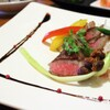 魚楽家 夢海ん - 料理写真:一品料理も充実