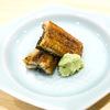 美観地区 多幸半  - 料理写真:厳選された魚料理をご堪能下さい