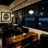 プラナ バルカ - 内観写真:ラグジュアリーなソファーシートもございます。ゆっくりお過ごしください。