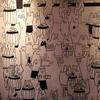 南部鉄酒場 豚バルBYO - 内観写真:店内はもちろんブタブタブタ♪