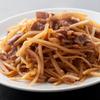 泰興楼 - 料理写真:おすすめの味わいを召し上がれ『ジャガイモ千切り炒め』