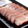 泰興楼 - 料理写真:手間ひまかけた自慢の一品『料理長オリジナル焼豚』