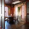 泰興楼 - 内観写真:プライベート感覚で楽しめる円卓の個室