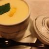 亀すし - 料理写真:茶碗蒸し