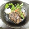 イル・バンカーレ - 料理写真:おすすめ料理