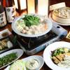 """てやん亭"""" - 料理写真:各種飲み放題付、宴会プランご用意ございます。"""