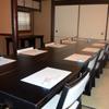 蔵Pura 和膳 風 - 内観写真:本館2階 座敷 16名様