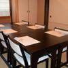 蔵Pura 和膳 風 - 内観写真:本館2階 個室座敷 2~6名様