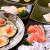 PAPA'S - 料理写真:◆新鮮な素材を取り入れたご宴会コースをご用意♪
