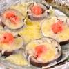 PAPA'S - 料理写真:◆旬のメニューを豊富にご用意!