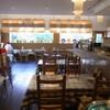 大衆イタリア食堂アレグロ - 内観写真: