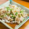 なんじぁぁれ - 料理写真:これぞ沖縄名物ミミガー!