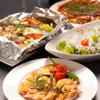 熊屋 - 料理写真:コース料理ございます