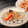 フグ料理 徳福 - 料理写真:焼きふぐ