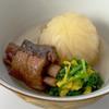 いしづか - 料理写真:四季折々の料理を愉しむ石塚流日本料理。