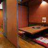 済州島 - 内観写真:少人数個室