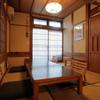 元町 梅林 - 内観写真:個室(4~12名)