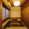元町 梅林 - 内観写真:半個室(4~10名)