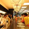 SUZU CAFE グランドタワー - 内観写真: