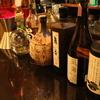 カラーズ - 内観写真:焼酎アドバイザーのセレクトする150以上の銘柄焼酎&こだわりの果実酒 etc..多数!