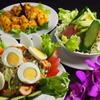 インドラ マハール - 料理写真: