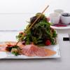 ジャッジョーロ銀座 - 料理写真:前菜盛り合わせ