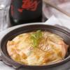 やま奇人 - 料理写真:美味しい一品料理も豊富にご用意しております。