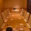 丹屋 - 内観写真:ご宴会など大人数の場合も対応させていただきます。