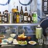 活魚小松 - その他写真:飲み放題付き会席4000円コース。