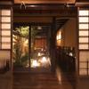夢うさぎ - 内観写真:日本情緒溢れる空間
