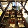ブロッソ - 内観写真:2号店!BurossoDue。大人数様のご予約可能になりました!