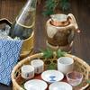 鶏鬨 - 料理写真:厳選日本酒がオススメ