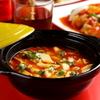 一路發 - 料理写真:麻婆豆腐