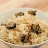 もっくん - 料理写真:カキ飯(1パック)