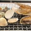 もっくん - 料理写真:魚介の鮮度、一品料理の食材にもこだわり