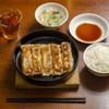 中華飯店 天津餃子房 - 料理写真: