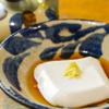 うりずん - 料理写真:ジーマミー豆腐