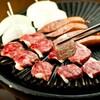 東京馬焼肉 三馬力 - 料理写真:馬肉は低カロリーで高タンパク!鉄分やグリコーゲンも豊富な健康食材!